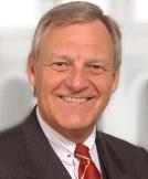 Dr. Karl-<b>Joachim Dreyer</b> - 4c4019dfc6